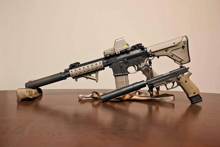 Firearm sales-FFL transfers,-Special orders-Weatherford, TX